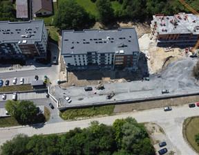 Mieszkanie na sprzedaż, Cieszyn, 59 m²
