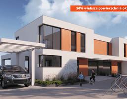 Morizon WP ogłoszenia | Dom w inwestycji Domy Odkrywców, Wrząsowice, 130 m² | 4722