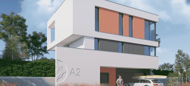 Dom na sprzedaż 183 m² Świątniki Górne Wrząsowice - zdjęcie 1