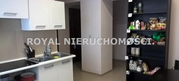 Mieszkanie na sprzedaż 114 m² Bytom M. Bytom Centrum Rynek - zdjęcie 3