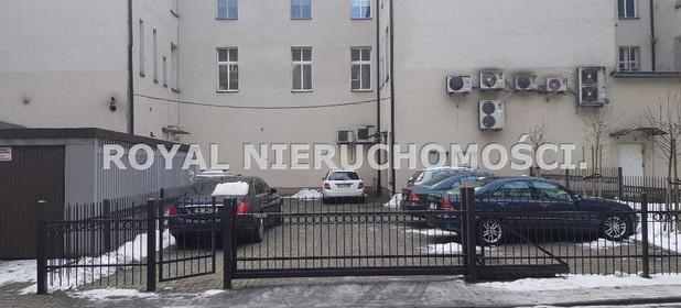 Mieszkanie na sprzedaż 114 m² Bytom M. Bytom Centrum Rynek - zdjęcie 1
