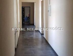 Mieszkanie na sprzedaż, Bytom Śródmieście, 198 m²