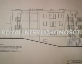 Działka na sprzedaż, Katowice Piotrowice, 7133 m²