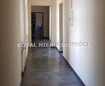 Mieszkanie na sprzedaż 114 m² Bytom M. Bytom Centrum Rynek - zdjęcie 2