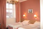 Ośrodek wypoczynkowy na sprzedaż, Paprotki, 1000 m²   Morizon.pl   0906 nr7