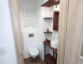 Mieszkanie na sprzedaż, Sosnowiec Zagórze, 30 m²