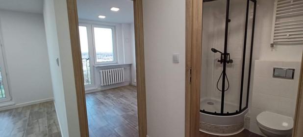 Mieszkanie na sprzedaż 30 m² Sosnowiec Zagórze Szymanowskiego - zdjęcie 3