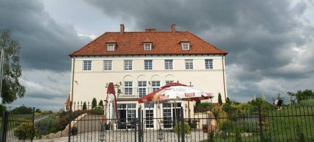 Ośrodek wypoczynkowy na sprzedaż 1000 m² Giżycki (Pow.) Miłki (Gm.) Paprotki - zdjęcie 1