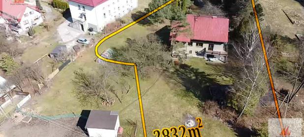 Ośrodek wypoczynkowy na sprzedaż 420 m² Cieszyński (pow.) Brenna (gm.) Brenna - zdjęcie 1