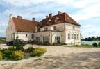 Ośrodek wypoczynkowy na sprzedaż, Paprotki, 1000 m²   Morizon.pl   0906 nr4