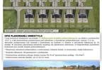 Działka na sprzedaż, Sułków, 118020 m²   Morizon.pl   9349 nr3