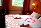 Ośrodek wypoczynkowy na sprzedaż, Paprotki, 1000 m²   Morizon.pl   0906 nr9