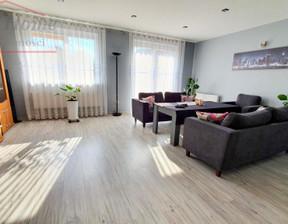 Dom na sprzedaż, Wrocław Muchobór Mały, 240 m²