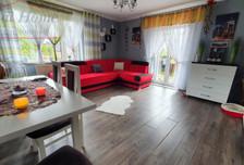 Dom na sprzedaż, Dziadowa Kłoda Cicha, 150 m²