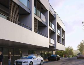 Mieszkanie na sprzedaż, Myślenice I. Daszyńskiego, 66 m²