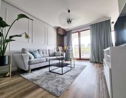 Morizon WP ogłoszenia | Mieszkanie do wynajęcia, Warszawa Wola, 70 m² | 1732