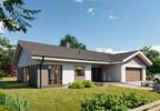 Dom w inwestycji Osiedle Rozalin, Lusówko, 241 m² | Morizon.pl | 7310 nr2