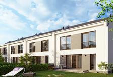 Dom w inwestycji Osiedle Rozalin, Lusówko, 132 m²