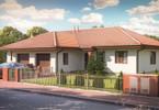Morizon WP ogłoszenia | Dom w inwestycji Osiedle Rozalin, Lusówko, 107 m² | 9642