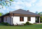 Dom w inwestycji Osiedle Rozalin, Lusówko, 138 m²   Morizon.pl   5928 nr4