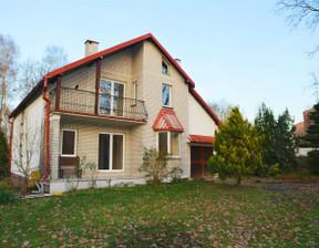 Dom na sprzedaż, Tychy os. Paulina, 150 m²