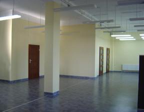 Lokal użytkowy do wynajęcia, Ruda Śląska, 1570 m²