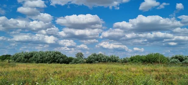 Grunt handlowo-usługowy na sprzedaż 66392 m² Hrubieszowski (pow.) Hrubieszów Aleja Wyzwolenia - zdjęcie 1