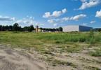 Działka na sprzedaż, Chełm, 83379 m² | Morizon.pl | 1516 nr5