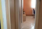 Kawalerka na sprzedaż, Rawicz Ratuszowa, 43 m² | Morizon.pl | 0262 nr8