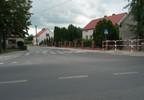 Działka na sprzedaż, Szymanowo, 915 m² | Morizon.pl | 7581 nr5