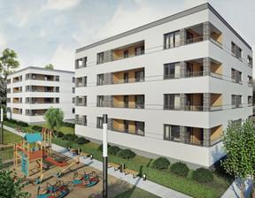 Mieszkanie na sprzedaż, Rawicz Osiedle Winiary, 41 m²