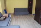 Kawalerka na sprzedaż, Rawicz Ratuszowa, 43 m² | Morizon.pl | 0262 nr7