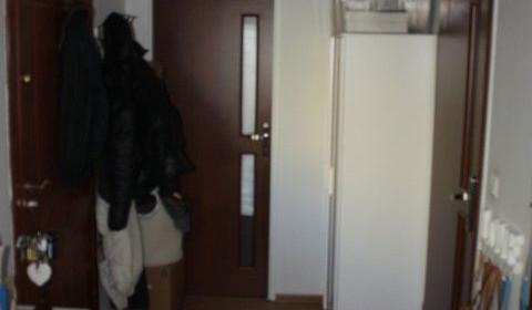 Mieszkanie do wynajęcia 47 m² Rawicki (pow.) Rawicz (gm.) Rawicz Miedzińskiego - zdjęcie 2