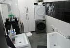 Mieszkanie na sprzedaż, Sierakowo Łąkowa, 62 m²   Morizon.pl   4818 nr12
