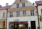 Dom na sprzedaż, Rawicz 17 Stycznia, 480 m² | Morizon.pl | 3438 nr2