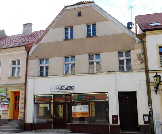 Dom na sprzedaż, Rawicz 17 Stycznia, 480 m² | Morizon.pl | 3438