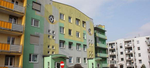 Mieszkanie do wynajęcia 47 m² Rawicki (pow.) Rawicz (gm.) Rawicz Miedzińskiego - zdjęcie 1