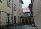 Dom na sprzedaż, Rawicz 17 Stycznia, 480 m² | Morizon.pl | 3438 nr5