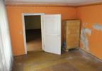 Dom na sprzedaż, Rawicz 17 Stycznia, 480 m² | Morizon.pl | 3438 nr15