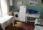 Dom na sprzedaż, Rawicz 17 Stycznia, 480 m² | Morizon.pl | 3438 nr16