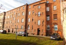 Mieszkanie na sprzedaż, Rawicz Staszica, 57 m²