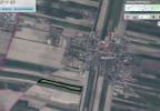 Działka na sprzedaż, Szymanowo, 915 m² | Morizon.pl | 7581 nr2