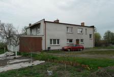 Dom na sprzedaż, Dłoń, 498 m²