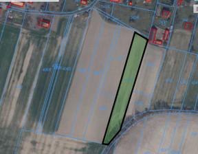 Działka na sprzedaż, Chodlewo, 4700 m²
