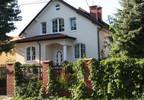 Dom na sprzedaż, Warszawa Wawer, 260 m² | Morizon.pl | 3425 nr2