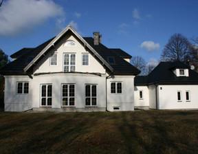 Dom na sprzedaż, Warszawa Radość, 326 m²
