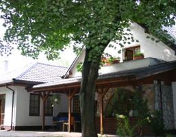 Morizon WP ogłoszenia   Dom na sprzedaż, Warszawa Falenica, 180 m²   4988