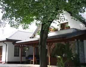 Dom na sprzedaż, Warszawa Falenica, 180 m²