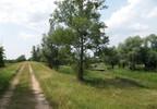 Działka na sprzedaż, Śladów, 6200 m²   Morizon.pl   5789 nr10