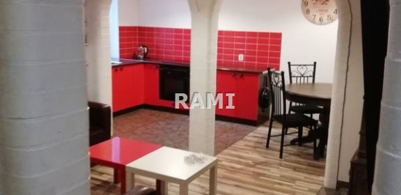 Mieszkanie na sprzedaż 80 m² Sosnowiec M. Sosnowiec Centrum Kołłątaja - zdjęcie 3